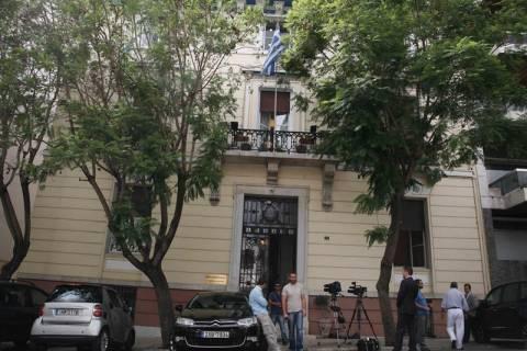 Τέλος εποχής για το ιστορικό κτίριο της Ρηγίλλης