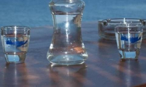 Απίστευτο:6χρονα παιδιά στην Κρήτη σε κέντρα απεξάρτησης από το αλκοόλ