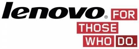Τα tablet της Lenovo στην Ελλάδα από τη Westnet Distribution