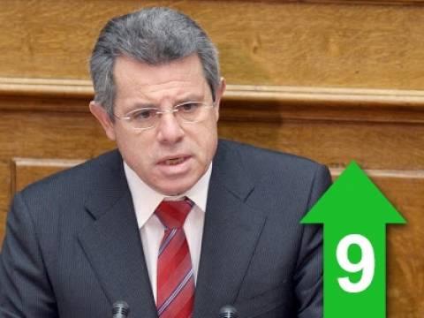 «Τα παιχνίδια στις πλάτες των βουλευτών έχουν τελειώσει»