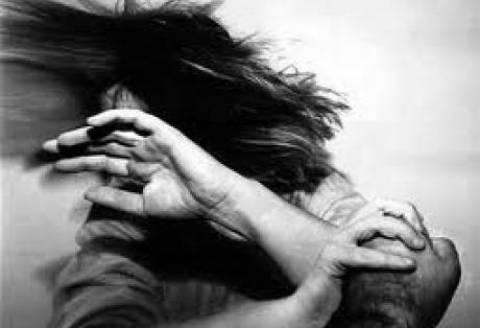 Ηλεία:«Φόβος και τρόμος» για τη σύζυγο και τις κόρες του ένας 46χρονος