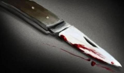 Συμπλοκή μεταξύ οπαδών στα Καμίνια - Νεαρός δέχθηκε 7 μαχαιριές