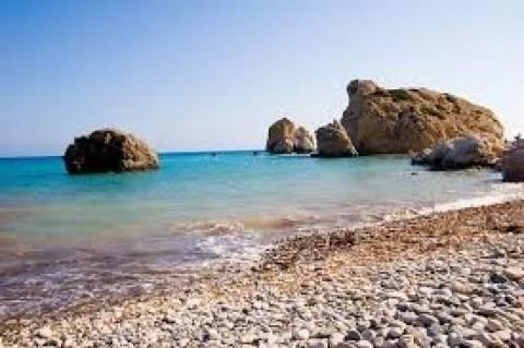 ΚΟΤ: Η Κύπρος αναβαθμίζει το τουριστικό προϊόν της