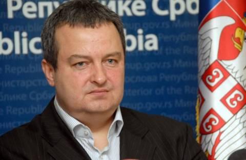 Ντάτσιτς: Το «Gay Pride Parade» εισιτήριο για την ένταξη στην ΕΕ;