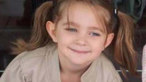ΣOK: Η εξαφανισμένη 5χρονη δολοφονήθηκε από τον πατριό της