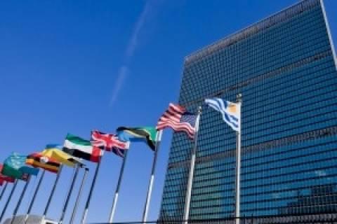 Η Συρία κυριάρχησε στις συζητήσεις Γκιουλ - Παχόρ