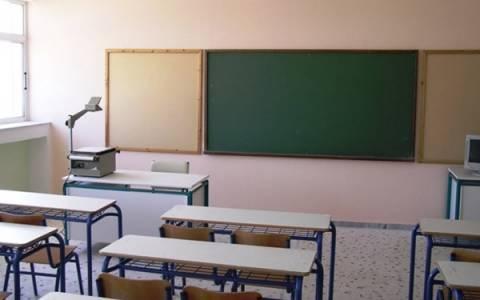 Απεργούν οι ιδιωτικοί εκπαιδευτικοί στις 15 Οκτωβρίου