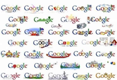 15 χρόνια Google: H απλή μηχανή αναζήτησης που έγινε κολοσσός