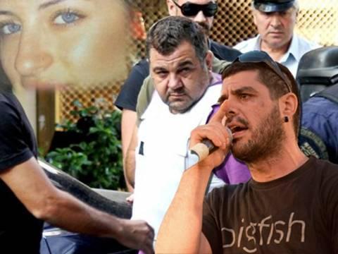 Τι είπε στην κατάθεσή της η αστυνομικός που συνέλαβε τον Γ. Ρουπακιά