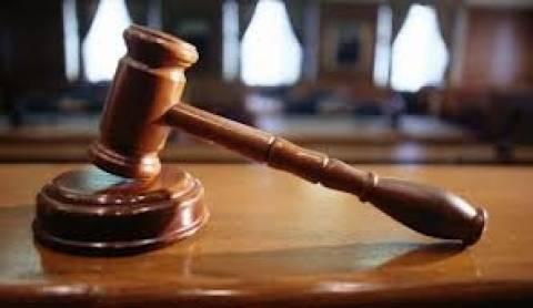 ΣτΕ: Εκτός καθεστώτος εφεδρείας οι δικαστικοί υπάλληλοι