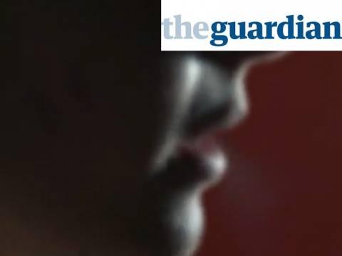 Καταγγελία-ΣΟΚ:Με χαράκωσαν χρυσαυγίτες 1 μέρα μετά τη δολοφονία Φύσσα