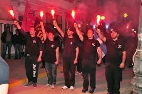 Guardian: Οι συλληφθέντες θα μείνουν βουλευτές, αν δεν καταδικαστούν