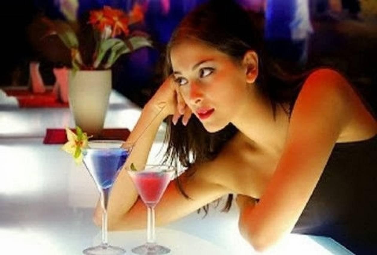 Dating χωρίς συνδρομή