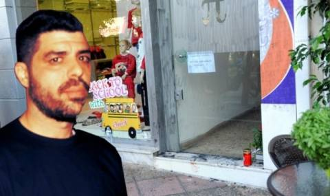 Συλλήψεις Χρυσή Αυγή: 8 από τους συλληφθέντες παρόντες στο Κερατσίνι
