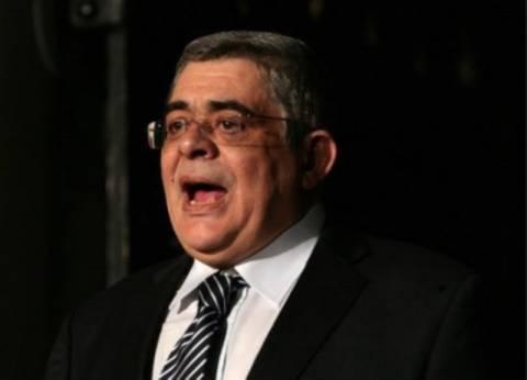 Τα ΜΜΕ στα Σκόπια μεταδίδουν τη σύλληψη του Μιχαλολιάκου