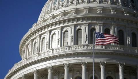 ΗΠΑ: Συνεχίζεται η κόντρα για τη χρηματοδότηση του κράτους