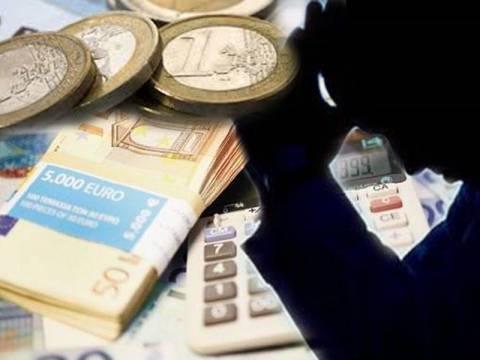Έρχονται νέα μέτρα 3,7, δισ. ευρώ
