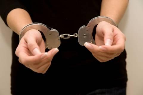 Αγρίνιο: 52χρονη πήγε να κάνει φάρσα και κατέληξε στο δικαστήριο