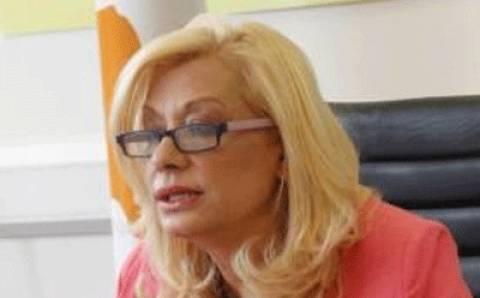Αντιμετώπιση της αδήλωτης εργασίας στην Κύπρο