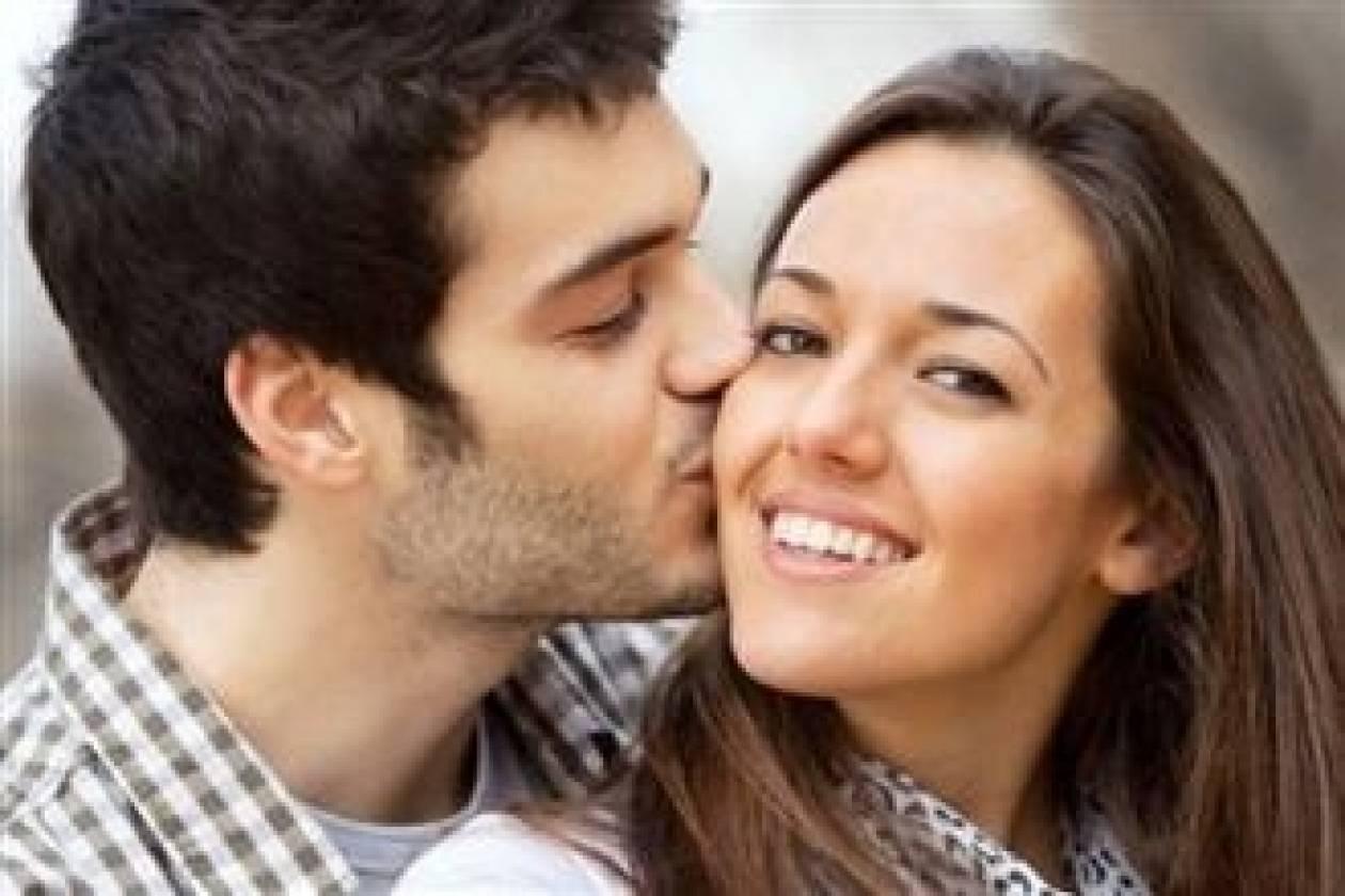dating με νέο άντρα γενέθλια καλύτερη τοποθεσία γνωριμιών που πληρώνουν