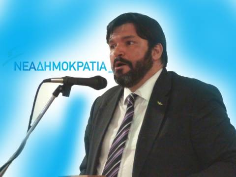 Φ. Κρανιδιώτης:Το σκυλολόι του ΣΥΡΙΖΑ-Δηλώνω και είμαι εθνικιστής!