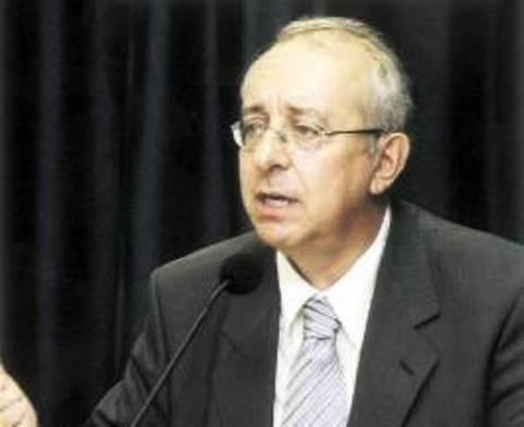 H.Νικολόπουλος:Αντισυνταγματική κάθε ρύθμιση που θα αποκλείει εκλογές