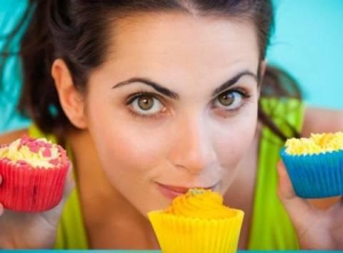 Οι πέντε κακές συνήθειες που δε σε αφήνουν να αδυνατίσεις