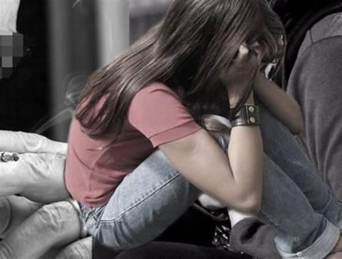 ΣΟΚ στα Γιάννενα: Προσπάθησε να βιάσει φοιτήτρια στις εστίες