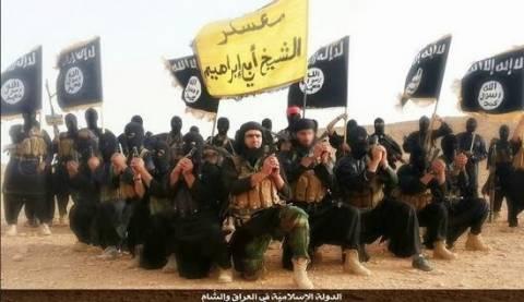 Τελεσίγραφο Ισλαμιστών Συρίας στον Ερντογάν