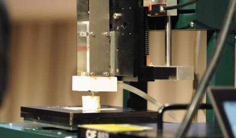 Η ΝΑΣΑ θα στείλει στο διάστημα 3D εκτυπωτή
