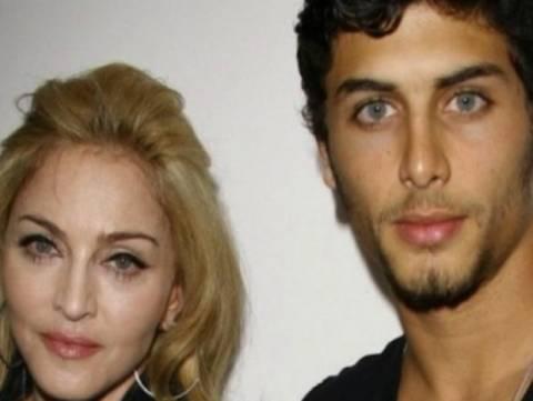 Δείτε πώς είναι σήμερα ο πρώην της Madonna
