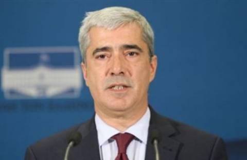 Κεδίκογλου: Επιμένει ο Τσίπρας στη στρατηγική του διχασμού