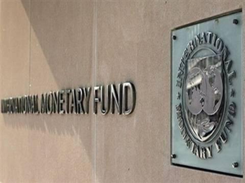 Ελλάδα-Ιρλανδία-Πορτογαλία οι μεγαλύτεροι «πελάτες» του ΔΝΤ