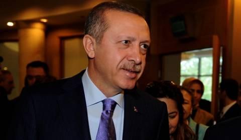 «Η τουρκική κυβέρνηση δεν πρόκειται να λύσει το κουρδικό ζήτημα»