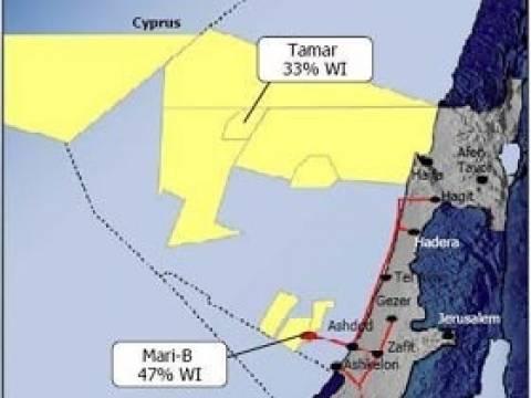 Παράταση για αποτελέσματα στο οικόπεδο 12 της Κύπρου 34c09143844