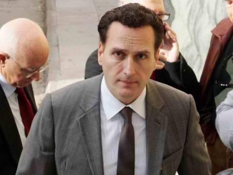 Δημητρακόπουλος: Νίκη της κυβέρνησης, όχι της Χρυσής Αυγής