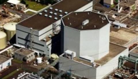 Ξανά σε λειτουργία ο πυρηνικός αντιδραστήρας στη Σουηδία