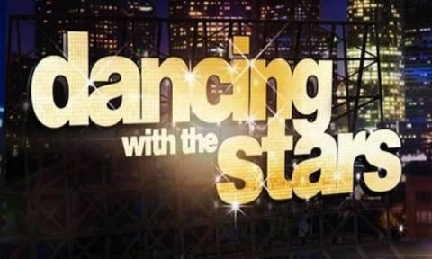 Και άλλη αποχώρηση από το Dancing with the stars 4!