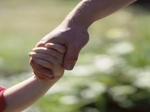 Σχολή Γονέων ξεκινά ο Δήμος Θεσσαλονίκης