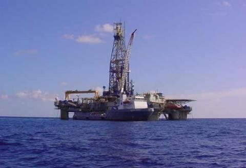 Κύπρος: Εν αναμονή των αποτελεσμάτων της επιβεβαιωτικής γεώτρησης