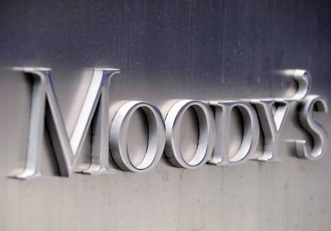 Moody's: Οι κυπριακές τράπεζες θα χρειαστούν ακόμα 1,5 δισ. ευρώ