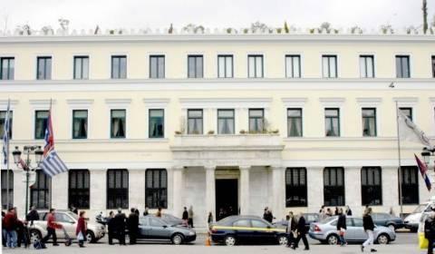 Δήμος Αθηναίων: Αδικαιολόγητη η υποβάθμιση από Moody's