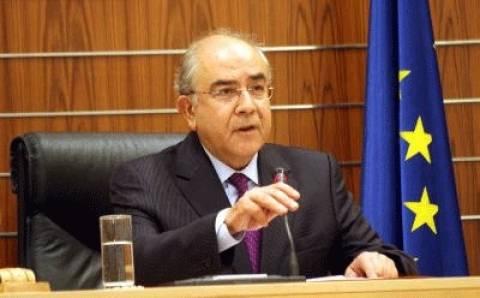 ΕΔΕΚ: Η ατιμωρησία πρέπει να ανήκει στο παρελθόν