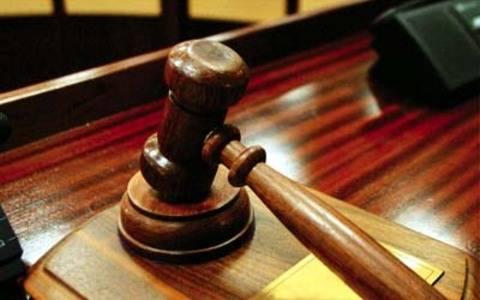Στο «πλευρό» των ανακριτών της Χρυσής Αυγής η Ένωση Εισαγγελέων