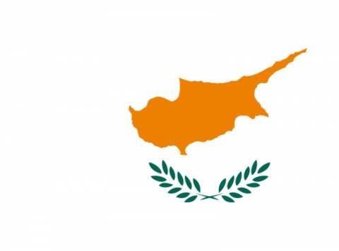 Επταήμερη κράτηση για τα δύο συλληφθέντα στελέχη του ΑΚΕΛ