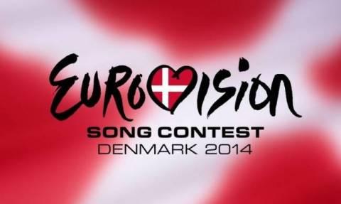 Οριστικό! Η Κύπρος εκτός Eurovision!