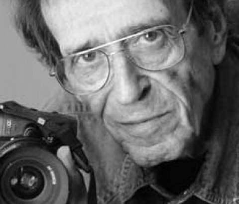 Πέθανε ο φωτορεπόρτερ της δολοφονίας Κένεντι