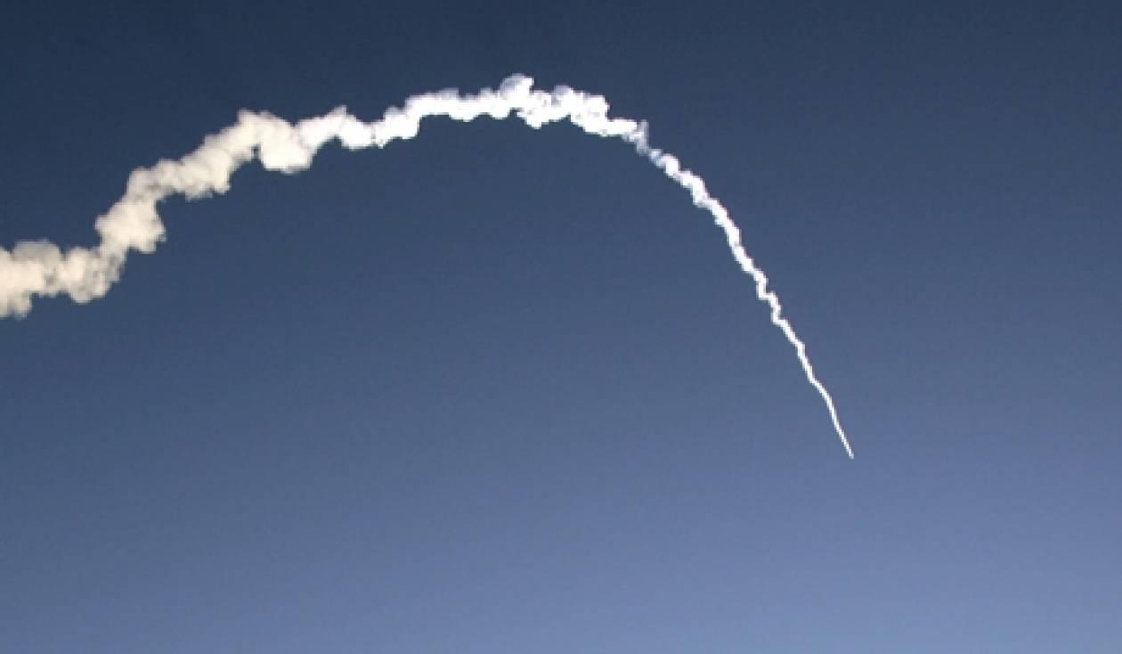 Οι αστρονόμοι της Βαϊκάλης έχουν «πιάσει» έναν επικίνδυνο αστεροειδή
