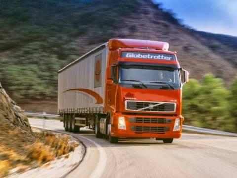 Δείτε ποια είναι η πιο γνωστή παγίδα φορτηγών (video)