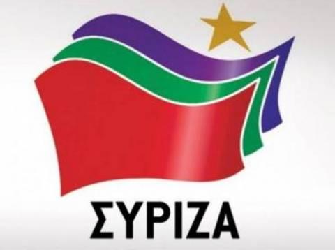 ΣΥΡΙΖΑ:Η εξαγωγή του success story από τον Σαμαρά δεν πείθει κανέναν
